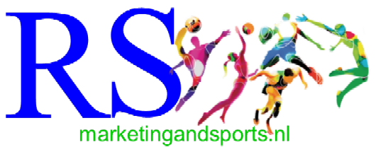 Marketing & Sports